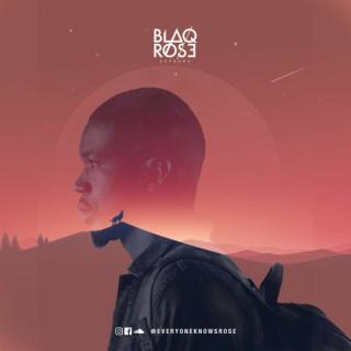 Blaqrose Supreme's Podcast [Dancehall | Soca | Hip Hop | Rap | Mainstream]