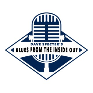 Blues From the Inside Out