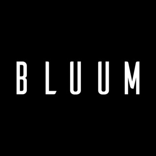 Bluum Radio