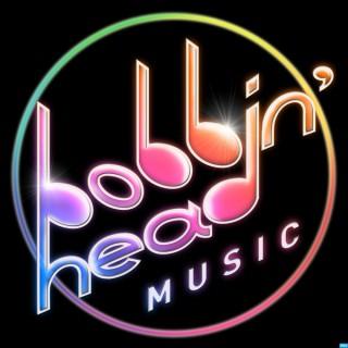 Bobbin Headcast - by Husky