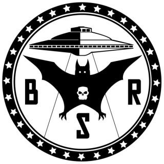 Bomb Shelter Radio