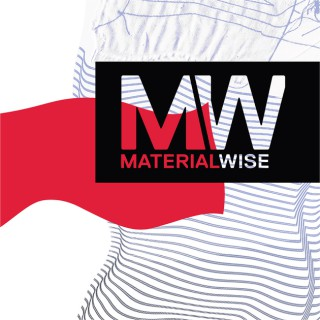 Material Wise