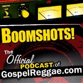 Boomshots!