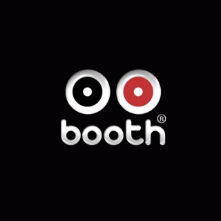 BoothCast Show