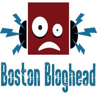 Boston Bloghead Podcast Series
