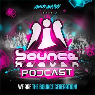 Bounce Heaven Podcast