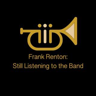 Brass Band Podcast