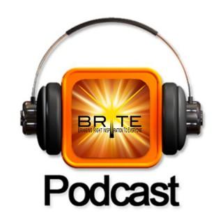 BRITE Radio's Podcast