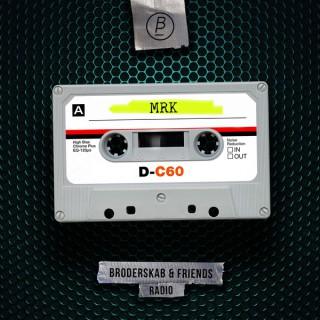 Broderskab & Friends Radio