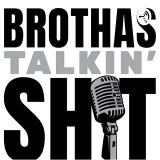 Brothas Talkin