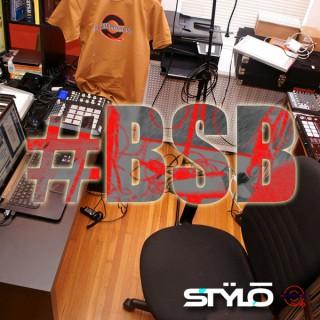 BSB - BrandSpankingBought