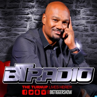 BT RADIO : MIXES & MORE