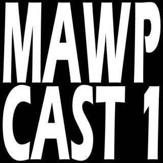 MAWP Tacoma - MAWPCAST 1