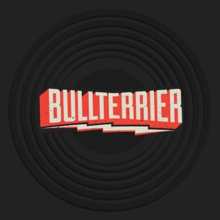 BullterrierFM