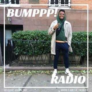 BUMPPP! RADIO