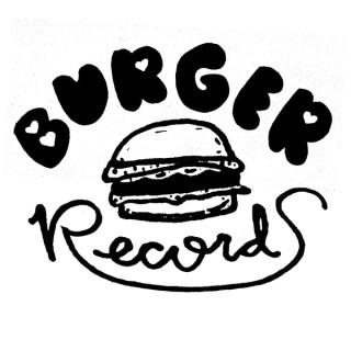 Burger Records Rock & Roll Radio Show
