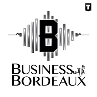 Business With Bordeaux