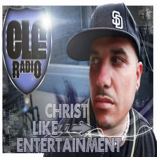 C.L.E RADIO