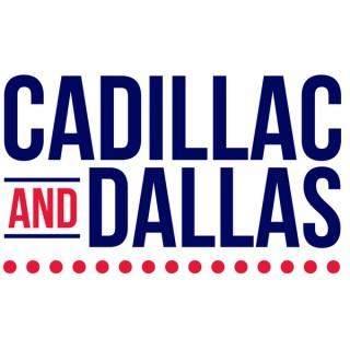 Cadillac Jack and Ali Mac, Mornings on Kicks 101-5