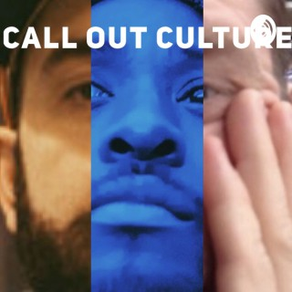 Call Out Culture
