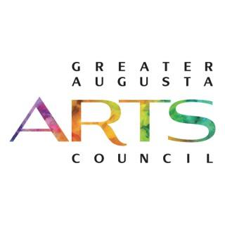 Arts Weekly