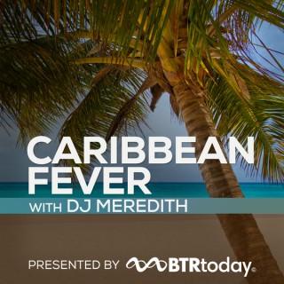 Caribbean Fever