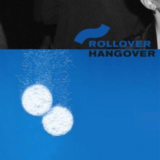 Casa Bertallot - Rollover Hangover