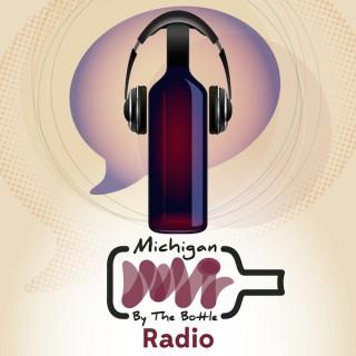 MBTB Radio