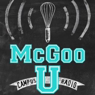 McGoo U Radio
