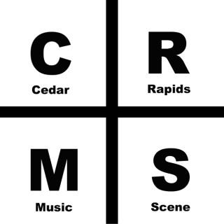 Cedar Rapids Music Scene