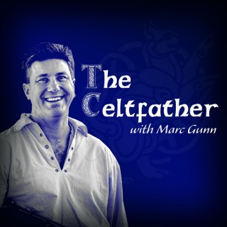 Celtfather Music & Travel