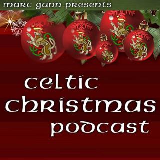 Celtic Christmas Podcast