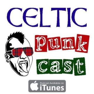 Celtic Punkcast