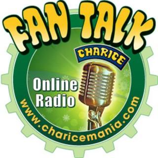 Charice Fan Talk