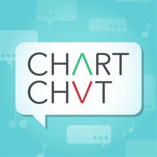 Chart Chat
