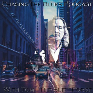 Chasing The Blues