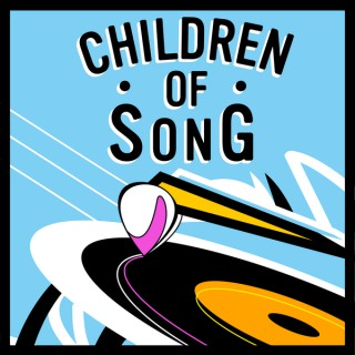 Children of Song