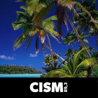 CISM 89.3 : La voix tropicale