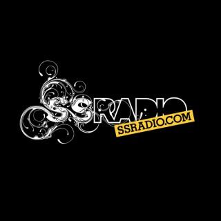 Citrus Sound Show – SSRadio