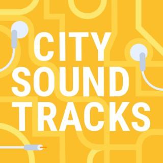 City Soundtracks