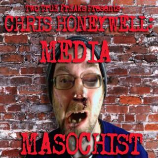 Media Masochist