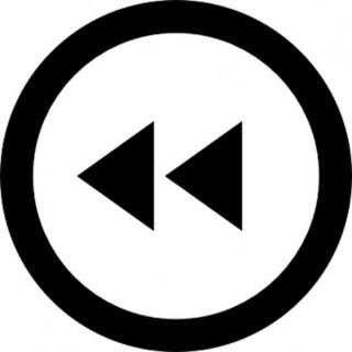 Media Rewind Podcast