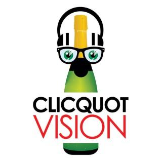 Clicquot Vision Radio