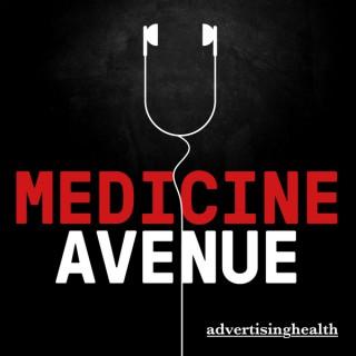 Medicine Avenue