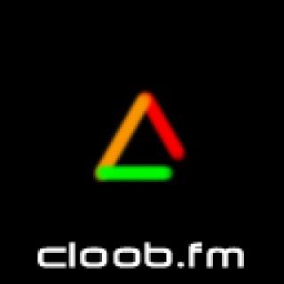 Cloob.fm: Mixes for Performance Living