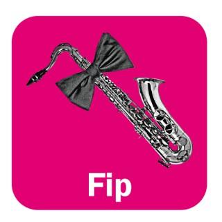 Club Jazzafip