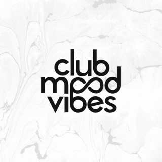 Club Mood Vibes Podcast