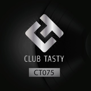 Club Tasty by Dory Badawi