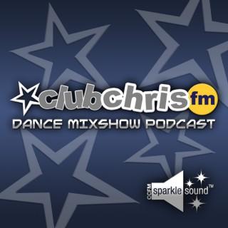 ClubChrisFM