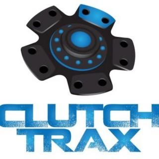 Clutch Cast